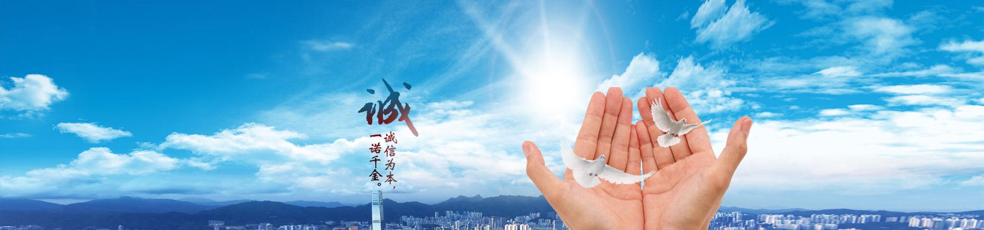 安徽防水材料