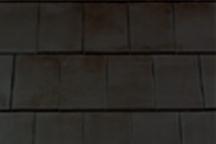 混凝土屋面瓦-凌可