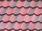 混凝土屋面瓦-欧兰